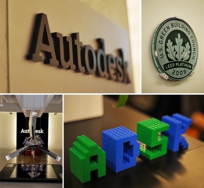 Autodesk 01