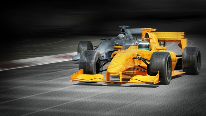 Auto_race_02_16x9