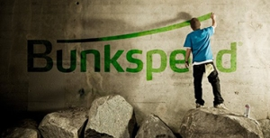 Bunkspeed Novedge Webinar
