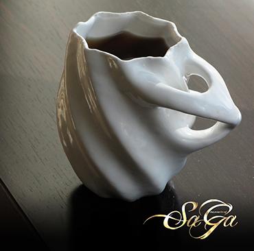 SaGa_CoffeeCup_Photo4