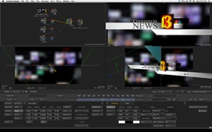 04-3D Visual Effects