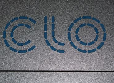 CLO3D - Novedge 01