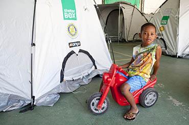Shelter Box in Brazil_Shelter Box.jpg