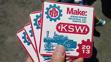 Novedge at Bay Area Maker Faire 2013_023