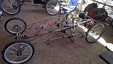 Novedge at Bay Area Maker Faire 2013_015