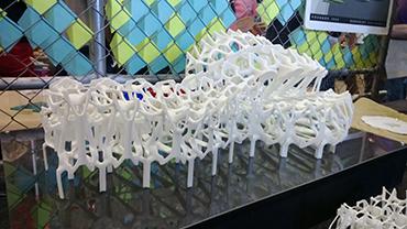Novedge at Bay Area Maker Faire 2013_049