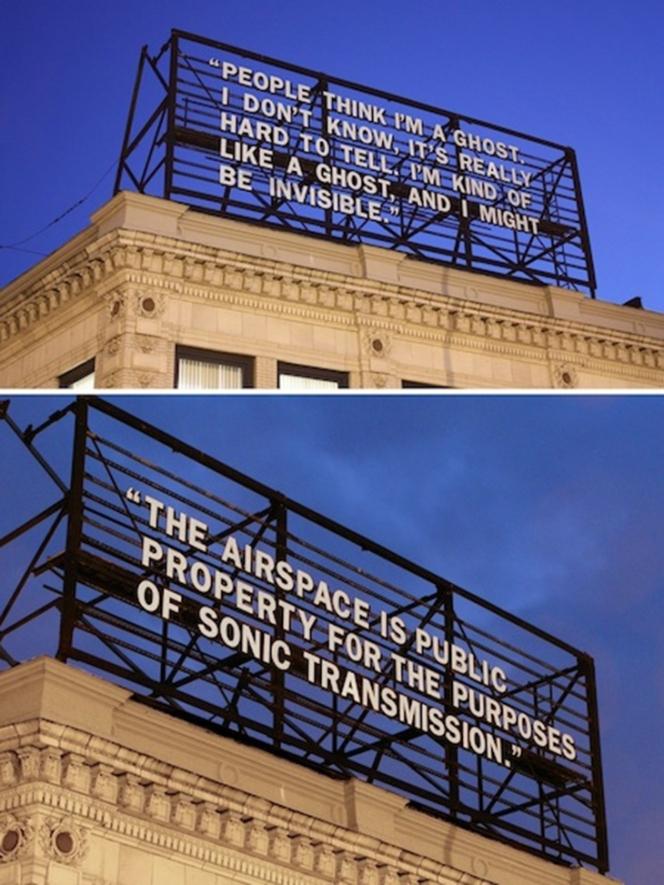 Pablo Garcia - 18_billboard-phrase-0102-sm