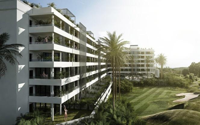 Matus Nedecky_2012-01-UK2-Hotel-Ibiza-09