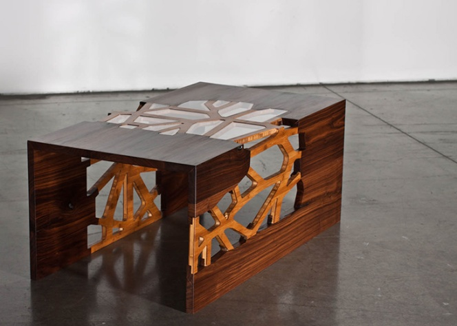 Andrei_Hakhovich_branching table (7)