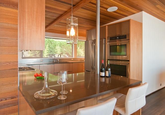 BUILD LLC Risley Int Kitchen 02#
