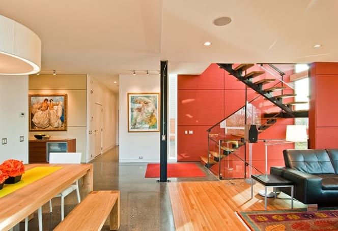 BUILD LLC Massena Living 06#