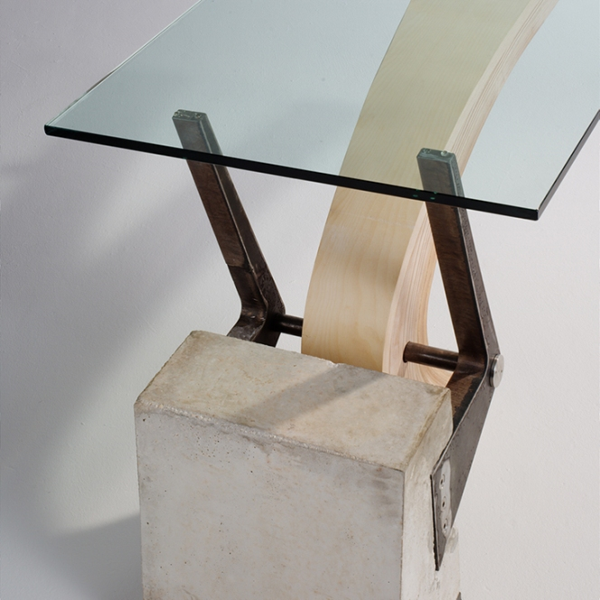 Marica McKeel - Planche Table2