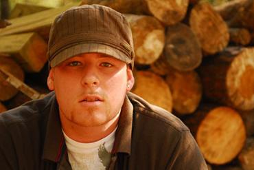 2 Mark Bio Pic