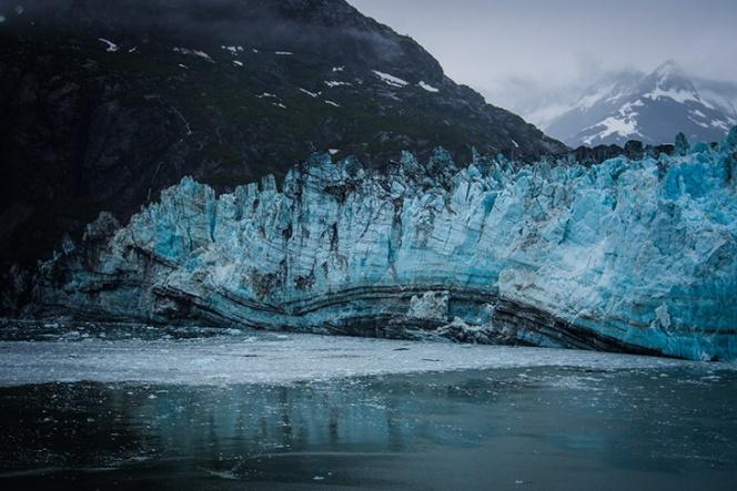 Majorie Glacier_Evan Troxel