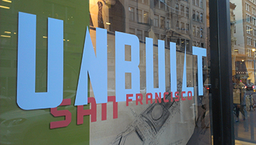 Unbuilt San Francisco_01