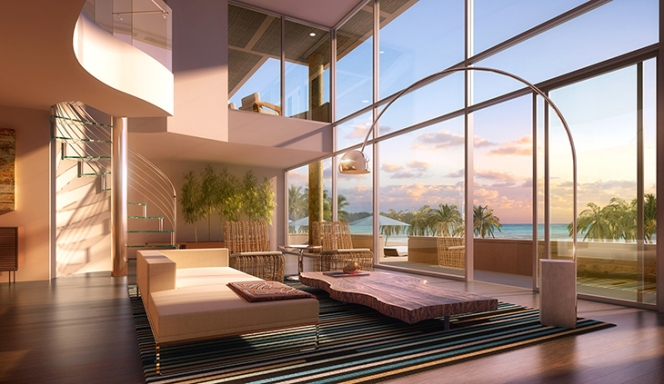 Enoch Sears - 0704.070627.beach interior