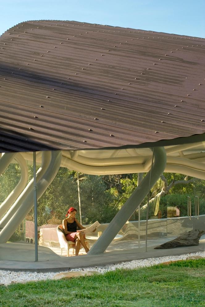 Leaf-House-Sydney.-Undercurrent-architects_08