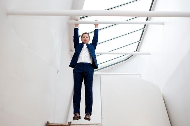 Didier Ryan - Undercurrent Architects