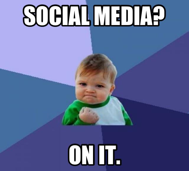 Social-Media-On-it