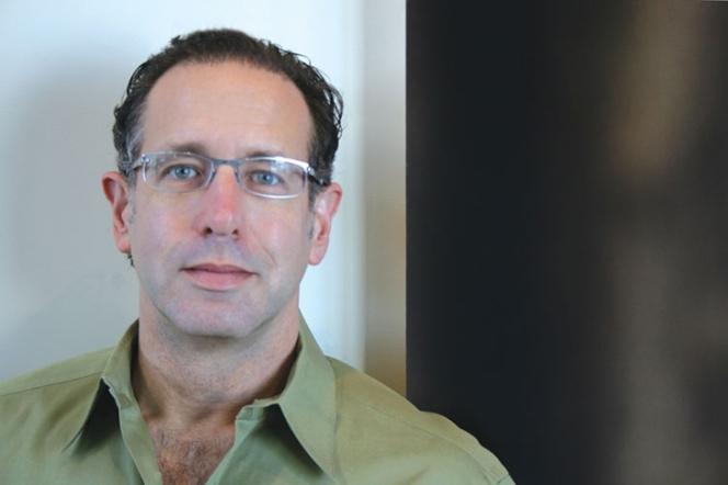 Neal Schwartz-Portrait-1