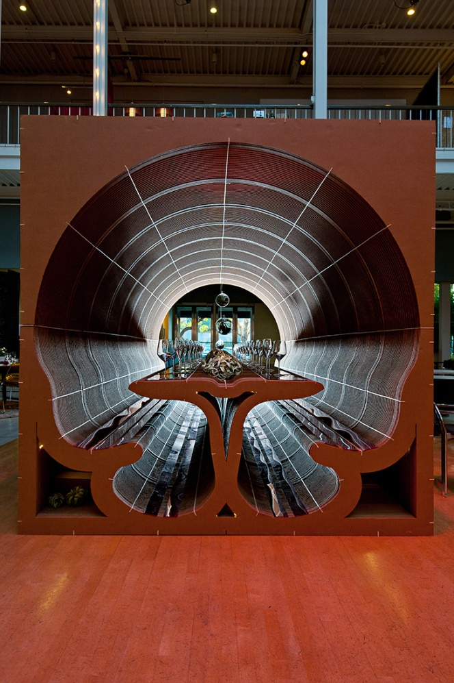 John Lum Architecture -  01 - lumdiningwomb