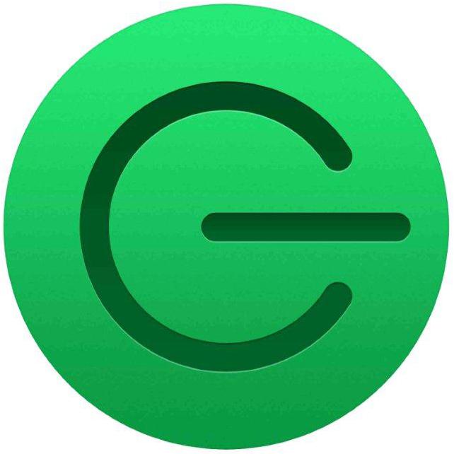 GreenButton - Novedge