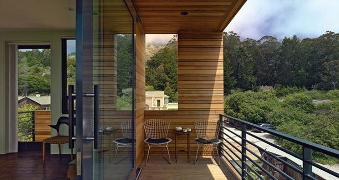 Studio Peek - Ancona 6 front deck sPA