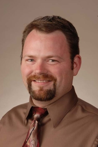 Brian Benton - Novedge Blog - DSC_6775