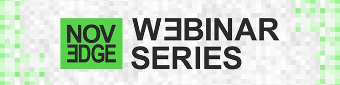 Novedge Webinar Series - Blog