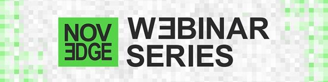 Novedge Webinar Series - Blog