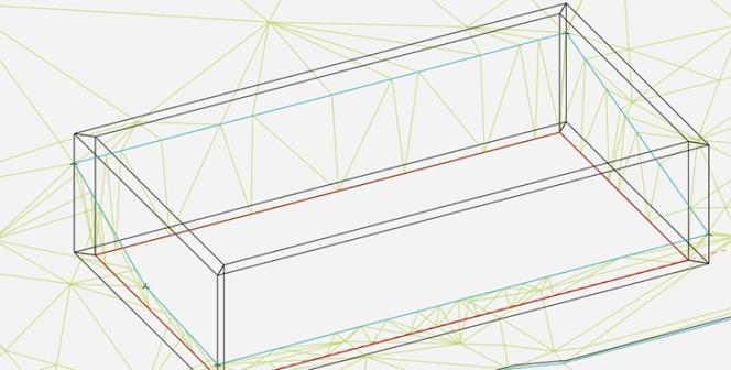 Vectorworks - Pad 02