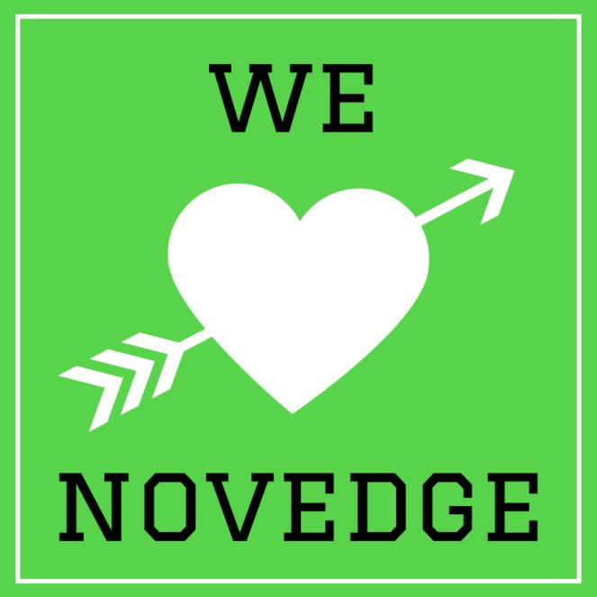 We_love_novedge