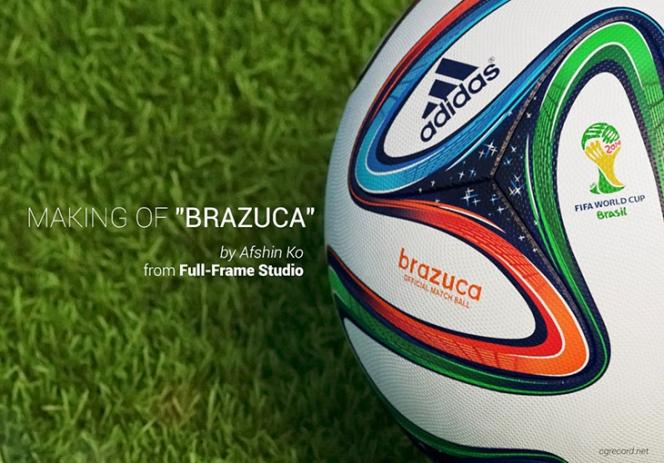 Making-of-Brazuca