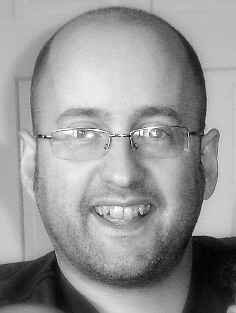 Paul Munford - Novedge Blog