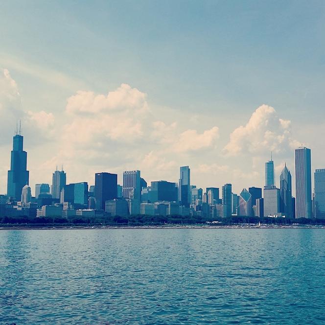 Marica_McKeel_AIACon2014_Chicago