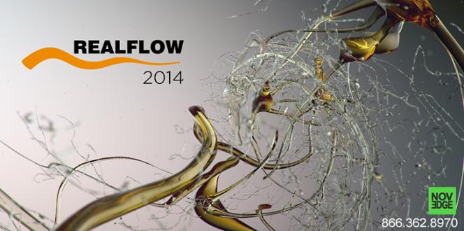 RealFlow_2014