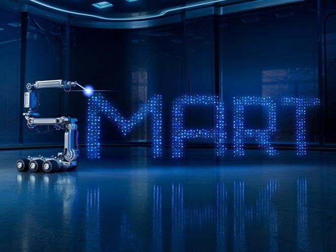 Electric_Art_AMP-SmarT