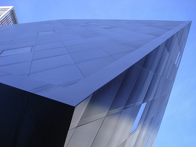 Paul-martin-cjm-jewish-museum-metal-roof
