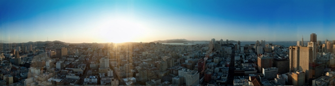Ed_Schipul_San_Francisco_Sunset_Panorama_Blog