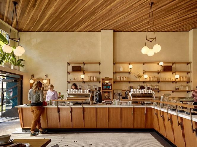 Architecture_City_Sightglass_Tour_Blog