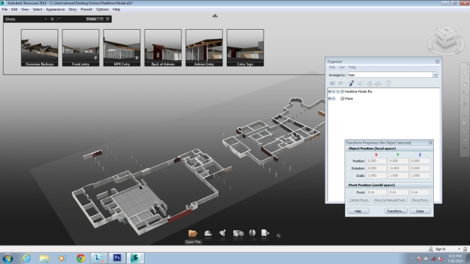 Evan_Troxel_Autodesk_Showcase_IMAGE14_Cross_Section