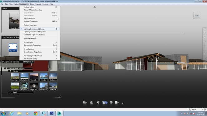 Evan_Troxel_Autodesk_Showcase_IMAGE11_ Assigning_a_New_Env