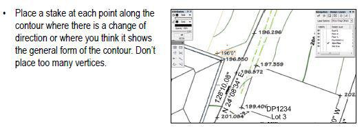 John John _Helm_Reviews_Vectorworks_Architect_Tutorial Manual_02
