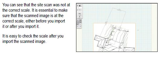 John _Helm_Reviews_Vectorworks_Architect_Tutorial Manual_01