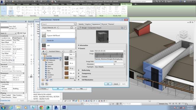 Evan_Troxel_Autodesk_Showcase_IMAGE03_ Material Editor
