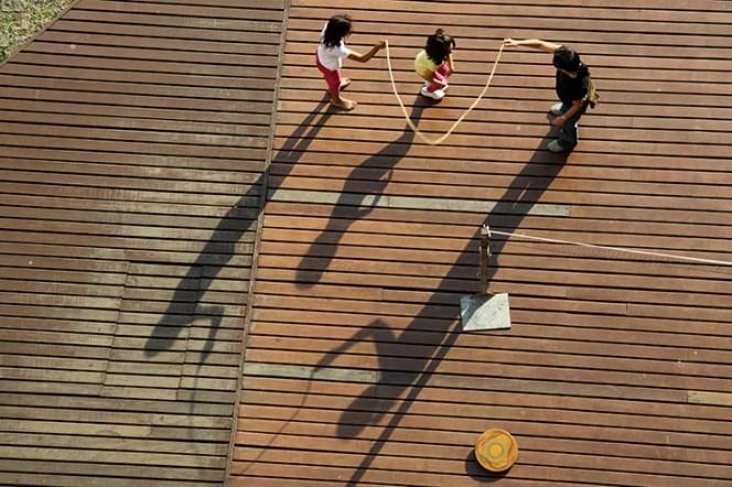 Sesc_Pompeia_Sao_Paulo_Blog
