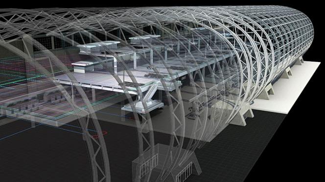 AutoCAD_Skills_Novedge_Blog_AutoCAD_LT_2012_Airport_2.jpg