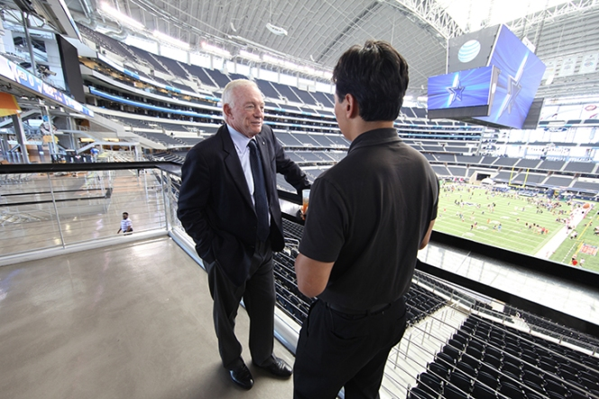 Cool_Spaces_Jerry_Jones_at_Cowboys_Stadium
