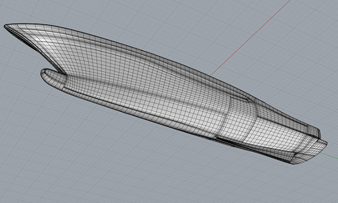 Modo_Iterative_Pipeline_08
