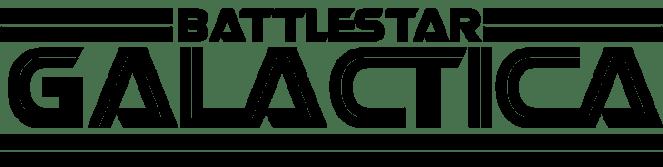 Battlestar_Galactia-logo-black